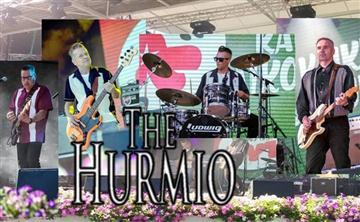 The Hurmio